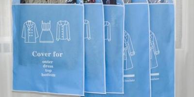 工地上最常用的防尘罩十大品牌