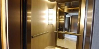 著名的电梯物联网十大品牌