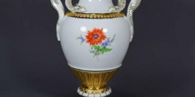 花瓶十佳排行榜,花瓶哪个品牌比较好?