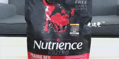 十大天然猫粮品牌排行榜