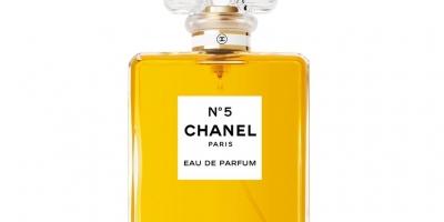 独特魅力:香水十大品牌排行榜