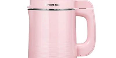 豆浆机十大品牌排行榜,豆浆机哪个品牌比较好?