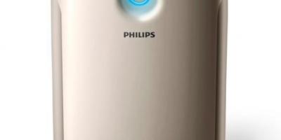 空气净化器哪个品牌好,空气净化器十大品牌排行榜