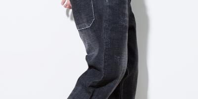 哈伦裤品牌哪个好,哈伦裤十大品牌排行榜