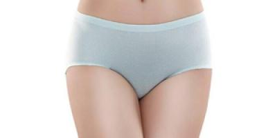 女士内裤十大品牌排行榜
