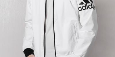 运动外套哪个牌子好,运动外套十大品牌排行榜
