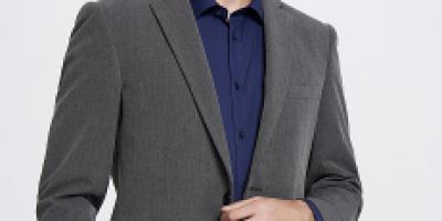 男士外套十大品牌排行榜,男士外套哪个品牌好?