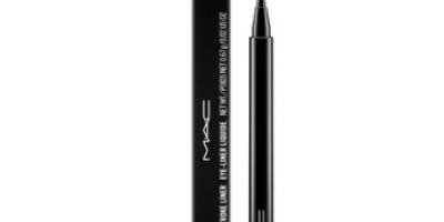 眼线笔哪个牌子好,眼线笔十大品牌排行榜