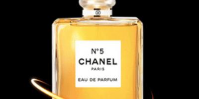 最好闻的女士香水有哪些品牌,最好闻的女士香水排行榜