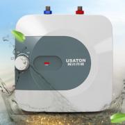 热水器哪个牌子,,热水器品牌排行榜