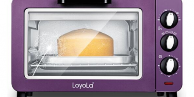 嵌入式烤箱十大品牌排行榜