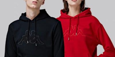 卫衣十大品牌排行榜,卫衣哪个品牌比较好?
