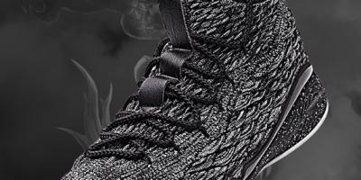 篮球鞋哪个牌子好,篮球鞋品牌排行榜