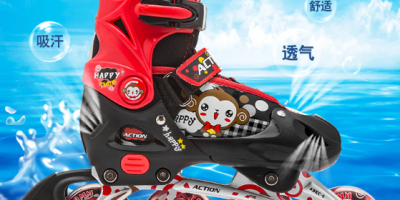 溜冰鞋有哪些品牌,溜冰鞋十大品牌排行榜