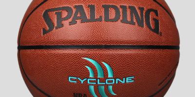 篮球哪个牌子好,篮球十大品牌排行榜