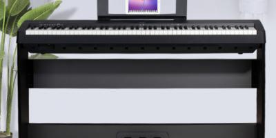 钢琴有哪些品牌,钢琴十大品牌排行榜