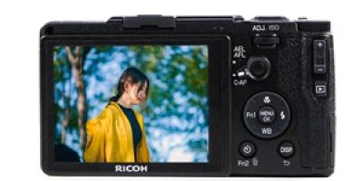相机十大品牌排行榜,相机哪个品牌比较好?