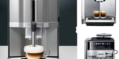 咖啡机十大品牌排行榜,咖啡机哪个品牌比较好?