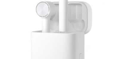 蓝牙耳机哪个牌子好,蓝牙耳机十大品牌排行