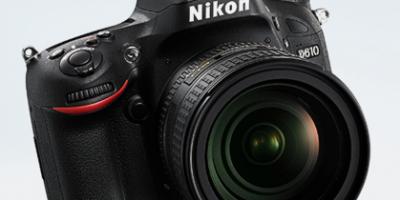 高性价比单反相机十大品牌排行榜