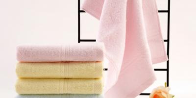 毛巾哪个牌子好,毛巾十大品牌排行