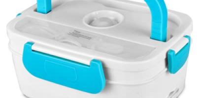 电热饭盒十大品牌排行榜,电热饭盒哪个品牌比较好?