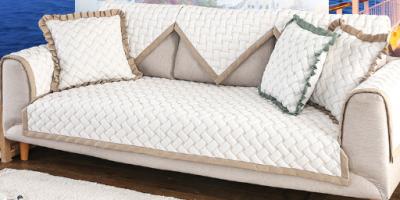 沙发垫什么牌子好,沙发垫品牌排行榜