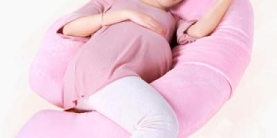 孕妇抱枕十大品牌排行榜,孕妇抱枕哪个品牌比较好?