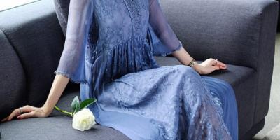 十大连衣裙品牌排行榜