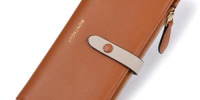 女士钱包十大品牌排行榜,女士钱包哪个品牌好?