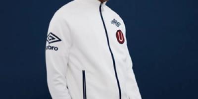 运动外套十大品牌排行榜,运动外套哪个品牌比较好?