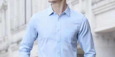 衬衫十大品牌排行榜,衬衫哪个品牌比较好?