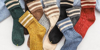 长筒袜十大品牌排行榜,长筒袜哪个品牌比较好