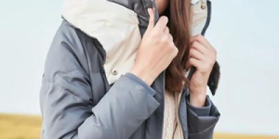 羽绒服十大品牌排行榜,羽绒服哪个品牌比较好?