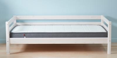 儿童床垫哪个牌子好,儿童床垫十大品牌排行榜
