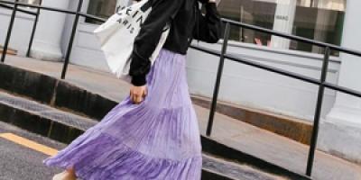 半身裙十大品牌排行榜,半身裙哪个品牌比较好?