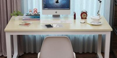 电脑桌十大品牌排行榜,电脑桌哪个品牌比较好?