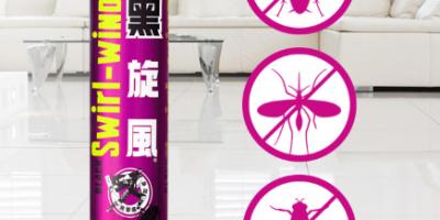 杀虫剂什么牌子好,杀虫剂十大品牌排行榜