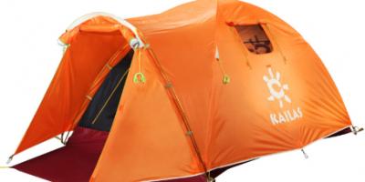 帐篷有哪些品牌,帐篷十大品牌排行