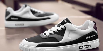 休闲鞋什么牌子好,休闲鞋品牌排行榜前十名