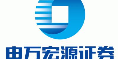中国十大证券公司排行,中国十大证券公司有哪些