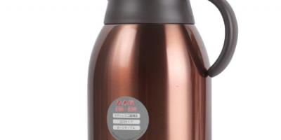 热水瓶哪个牌子好,热水瓶十大品牌排行榜