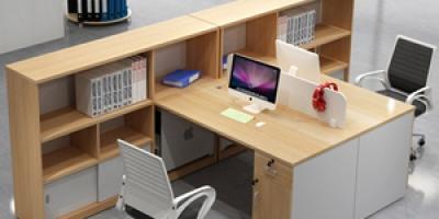 办公桌十大品牌排行榜,办工作哪个品牌比较好?
