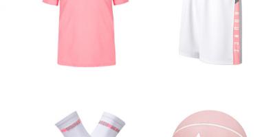 篮球服有哪些品牌,篮球服十大品牌排行榜