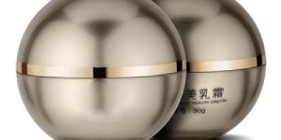 美乳霜十大品牌排行榜,美乳霜哪个品牌比较好?