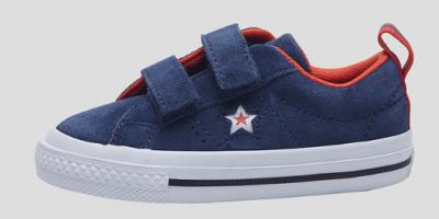 男童运动鞋十大品牌排行榜推荐