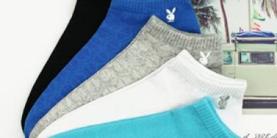 男袜十大品牌排行榜,男袜哪个品牌比较好?