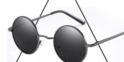 太子镜十大品牌排行榜,太子镜哪个品牌比较好?