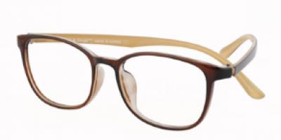 眼镜有哪些品牌,眼镜十大品牌排行
