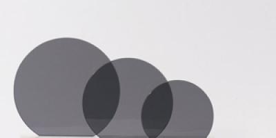 玻璃工艺品十大品牌排行榜,玻璃工艺品哪个品牌比较好?